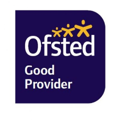 main-Ofsted-Good-Logo(1)